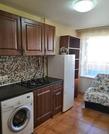Продаётся 1-комнатная квартира в Бескудниково.