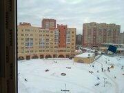 Жуковский, 1-но комнатная квартира, Солнечная д.19, 3500000 руб.