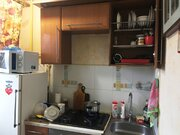 Калининец, 2-х комнатная квартира, ул. Фабричная д.5, 3150000 руб.