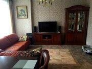 Двухуровневая 3 комнатная квартира в городе Протвино
