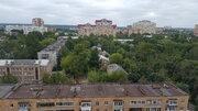 Пушкино, 1-но комнатная квартира, 2-й Фабричный проезд д.16, 4300000 руб.