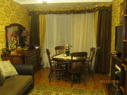 Железнодорожный, 3-х комнатная квартира, ул. Пионерская д.33, 7300000 руб.