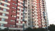 Москва, 2-х комнатная квартира, ул. Суздальская д.18 к4, 7750000 руб.