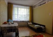 Королев, 3-х комнатная квартира, Трофимова д.10, 5700000 руб.