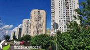 Москва, 2-х комнатная квартира, ул. Лобачевского д.92 к1, 12850000 руб.