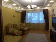 Одинцово, 3-х комнатная квартира, Березовая д.5, 8200000 руб.