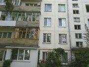 Видное, 2-х комнатная квартира, ул. Советская д.17, 5100000 руб.