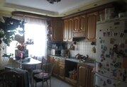 Продам 3-комнатную квартиру на ул.Чикина д.9 в Одинцово