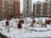 Продажа квартиры, м. Раменки, Ул. Столетова