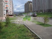Москва, 1-но комнатная квартира, Чечерский проезд д.122к3, 4890000 руб.