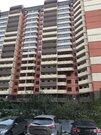 Октябрьский, 2-х комнатная квартира, ул. Ленина д.22 к23, 5000000 руб.