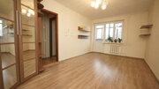 Лобня, 1-но комнатная квартира, ул. Центральная д.1, 2950000 руб.