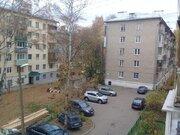 Красногорск, 3-х комнатная квартира, Речная Улица д.4, 4990000 руб.