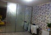 Железнодорожный, 1-но комнатная квартира, Струве д.3, 3500000 руб.