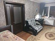 Голицыно, 1-но комнатная квартира, ул. Советская д.48, 3700000 руб.