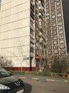 Продажа 4 комнатной квартиры м.Люблино (Цимлянская улица)