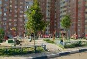 Щелково, 1-но комнатная квартира, ул. Неделина д.26, 3150000 руб.