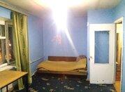 Электросталь, 1-но комнатная квартира, ул. Победы д.1 к2, 1500000 руб.