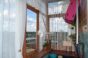Киевский, 1-но комнатная квартира,  д.1, 3100000 руб.