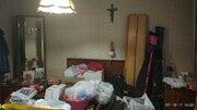 Жуковский, 3-х комнатная квартира, ул. Гагарина д.33, 4490000 руб.