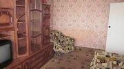 Клин, 2-х комнатная квартира, ул. Миши Балакирева д.6, 20000 руб.