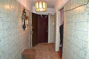 Егорьевск, 2-х комнатная квартира, 6-й мкр. д.1, 2100000 руб.
