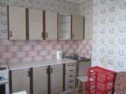 Лобня, 2-х комнатная квартира, ул. Текстильная д.12, 4150000 руб.