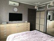 Пушкино, 3-х комнатная квартира, 1-я Серебрянская д.21, 10400000 руб.