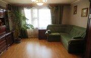 Егорьевск, 3-х комнатная квартира, 6-й мкр. д.9а, 4500000 руб.