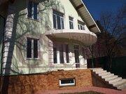 Москва, 7-ми комнатная квартира, ул. Сурикова д.5, 200000000 руб.
