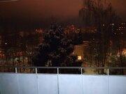 Жуковский, 3-х комнатная квартира, ул. Гагарина д.33, 4350000 руб.