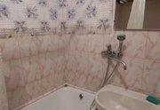 Королев, 1-но комнатная квартира, Героев Курсантов д.14, 19000 руб.