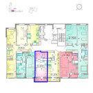 Мытищи, 1-но комнатная квартира,  д., 2438600 руб.