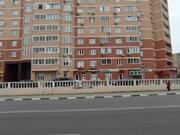 Дзержинский, 1-но комнатная квартира, ул. Лесная д.11, 4550000 руб.