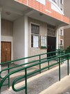 Подольск, 3-х комнатная квартира, ул. Академика Доллежаля д.32, 4950000 руб.