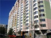 2 - х ком. квартира 60 кв. м.- м. Медведково, ул. Полярная, 9к2