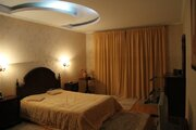 Продается большая, шикарная квартира в городе Дзержинский