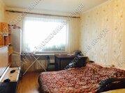 Солнечногорск, 2-х комнатная квартира, ул. Баранова д.12, 4950000 руб.