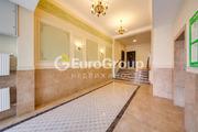 Ильинское-Усово, 3-х комнатная квартира, Александра Невского д.7, 7500000 руб.