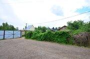 Продается участок 6 соток вблизи мкр. Луговая, 1850000 руб.