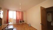 Лобня, 3-х комнатная квартира, проезд Шадунца д.5 к1, 5890000 руб.