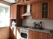 Домодедово, 1-но комнатная квартира, Дружбы д.3, 4500000 руб.