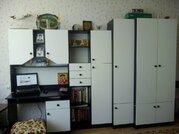 Продается квартира, Подольск, 46м2