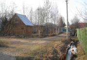 Продам дом, дачу с.Жаворонки СНТ Мцыри-2, 950000 руб.