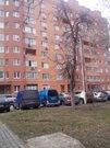 Продажа 3-х комнатной квартиры в Железнодорожном