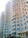 Продам квартиру с ремонтом в новостройке, ул Центральная 142 Серпухов
