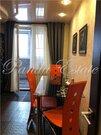 Котельники, 3-х комнатная квартира, ул. Кузьминская д.11, 11000000 руб.