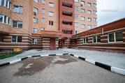 Звенигород, 1-но комнатная квартира, мкр. Пронина д.6, 3600000 руб.