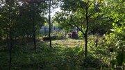 Продам дачу в черте города Серпухова, Дзержинского, СНТ Ратеп-2, 850т., 850000 руб.