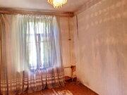 Жуковский, 2-х комнатная квартира, ул. Ломоносова д.4, 4800000 руб.